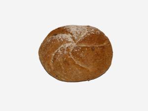 Bułka familijna pieczywo pszenne