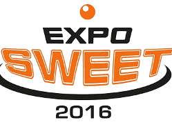 Targi cukiernicze i lodziarskie Expo Sweet 2016