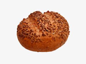 Chleb krajan